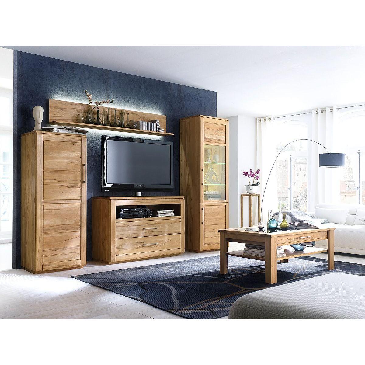 Komplett wohnzimmer top best wohnzimmer neu einrichten for Wohnzimmer komplett neu gestalten ideen