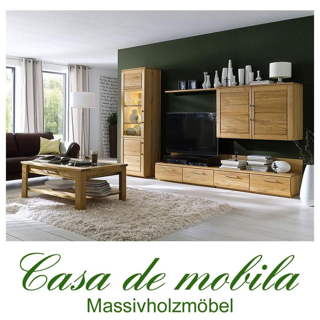 k che aus holz. Black Bedroom Furniture Sets. Home Design Ideas