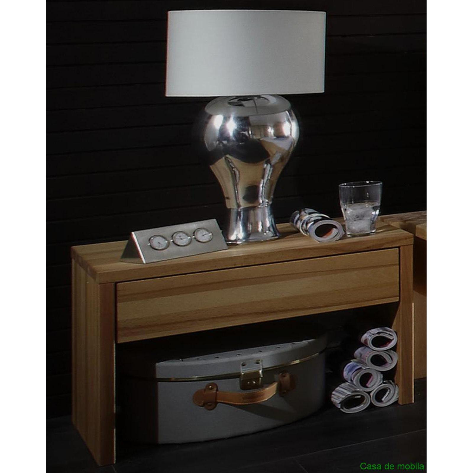 nachttisch kernbuche massiv jpg with nachttisch kernbuche massiv nachttisch nussbaum schwarz. Black Bedroom Furniture Sets. Home Design Ideas