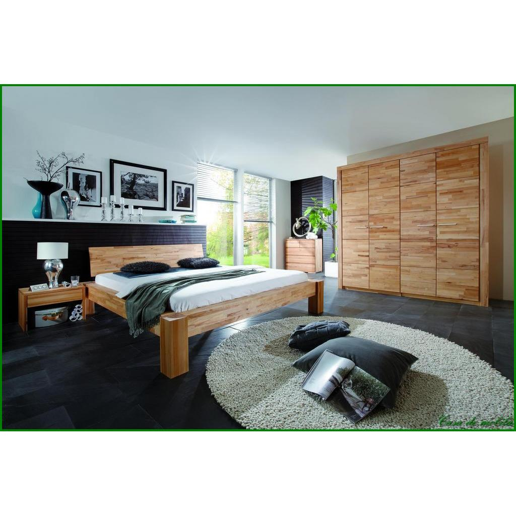 schlafzimmer kommode schubladenkommode b holz kernbuche massiv ge lt. Black Bedroom Furniture Sets. Home Design Ideas