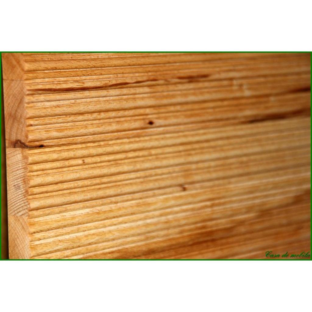 massivholz balkenbett eiche massiv ge lt hercules. Black Bedroom Furniture Sets. Home Design Ideas