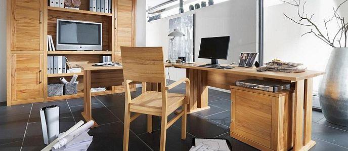 Massivholzmöbel Onlineshop von Casa de mobila
