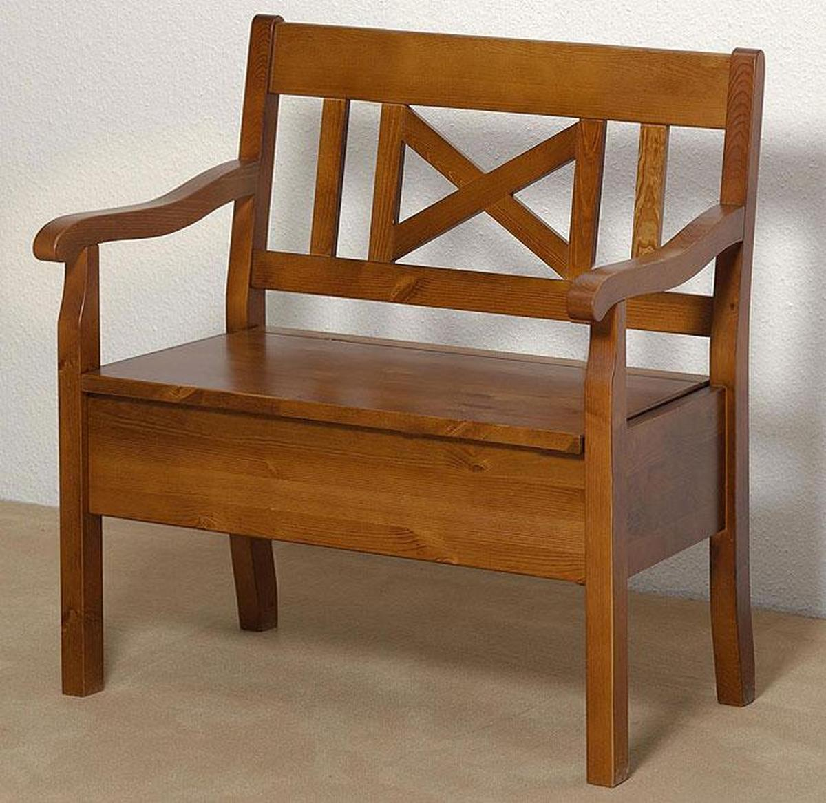 esszimmer mit bank und lehne. Black Bedroom Furniture Sets. Home Design Ideas