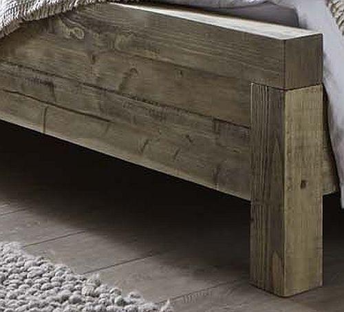 Massivholz esstisch frankfurt for Raumgestaltung unikat