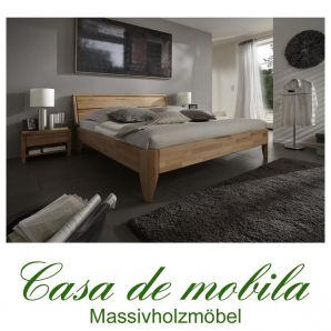 massivholz bett 160x200 xl easy sleep kernbuche massiv ge lt 9416 72 89. Black Bedroom Furniture Sets. Home Design Ideas