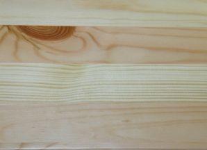 Massivholz Kojenbett Schubladenbett Kiefer massiv natur lackiert 90x200 Nils