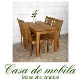 Tische bis 139 cm for Esstisch 80x60